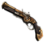 Imperial Hand-Blunderbuss Icon.png