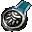 Mogdrogen Sigil Icon.png
