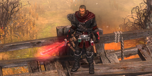 The Inquisitor.png