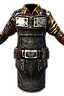 Plate Armor Icon.png