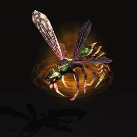 Venomwing Queen.png