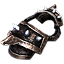 Assault Epaulets Icon.png