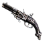 Imperial Derringer Icon.png