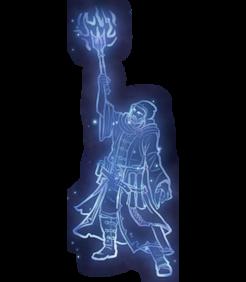 Magi Constellation Icon.png