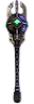 Ritual Scepter Icon.png