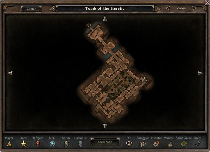 Tomb of the Heretic Map.jpg