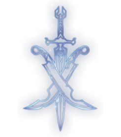 Blades of Nadaan Constellation Icon.png