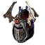 Dark One's Hood Icon.png