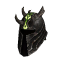 Eldritch-Keeper's Casque Icon.png