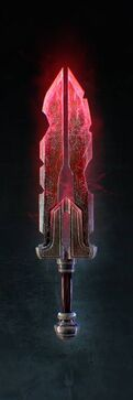 Grim Fate One Handed Sword.jpg