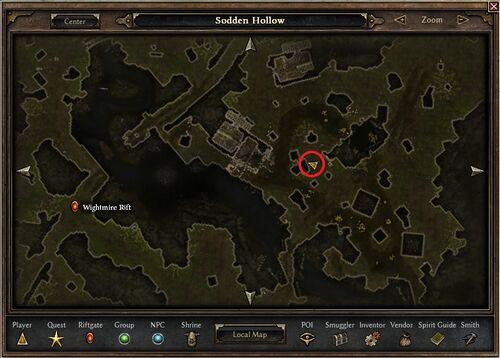 Karvor's Location Map.jpg