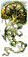 Manticore Poison Gland Icon.png