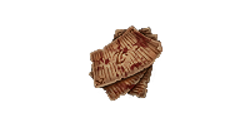 Fate of the Bloodsworn Icon.png