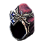 Iskandra's Hood Icon.png