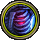 Anatomy of Murder (Skill) Icon.png