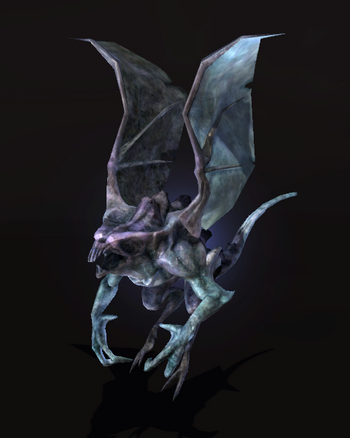 Raptor Viper Lord.png