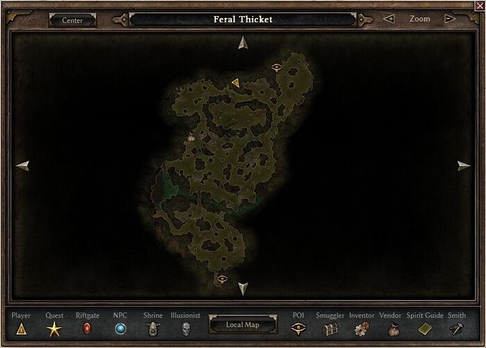 Ancient Grove 2 Map.jpg