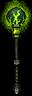 Blightstone Invoker Icon.png