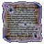 Dravis' Letter to Daila 3 Icon.png