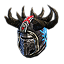Empowered Triumvirate Icon.png