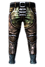 Frontier Pants Icon.png