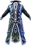 Outcast's Chilled Vestments Icon.png