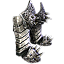 Venomspine Greaves Icon.png