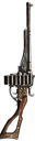 Assault Carbine Icon.png