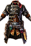 Exalted Vestment Icon.png