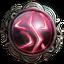 Rune of Dark Desires.png