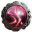 Rune of Dark Desires.png