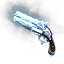 Stormlauncher of Ultos Icon.png