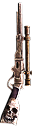 Wrathbringer Icon.png