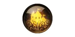 Barrowholm Quest Icon.png
