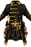 Herald's Jacket Icon.png