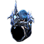 Crown of the Winter King Icon.png