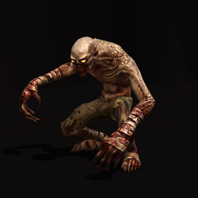 Ghoul1.png