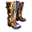 Harvest Greaves Icon.png