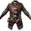Patchwork Doublet Icon.png