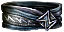 Skyreach Sash Icon.png