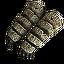 Wyrmbone Handguards Icon.png
