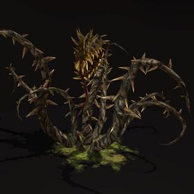 Carnivorous Plant.png