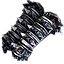 Exalted Handguards Icon.png