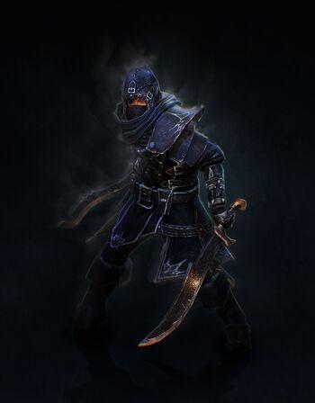 Nemesis OutlawMurder01.jpg