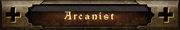 Arcanist Class Name.PNG