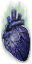 Heart of Darkness Icon.png
