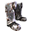 Assault Greaves Icon.png