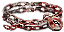 Bloodbathed Links Icon.png