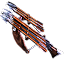 Silverbolt Icon.png