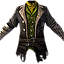Worn Clothing m3 Icon.png